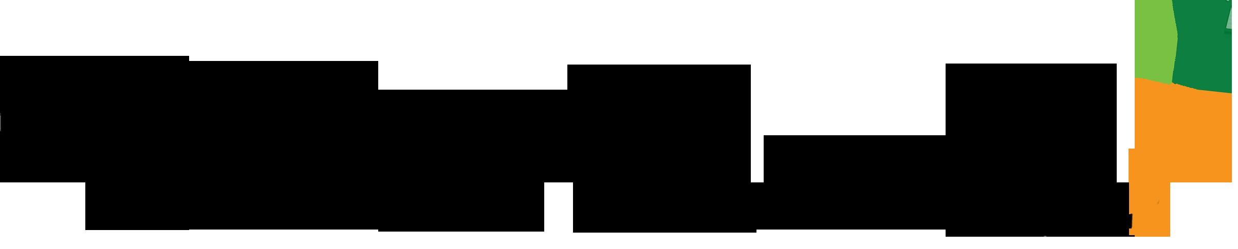 sina_logo Kopie